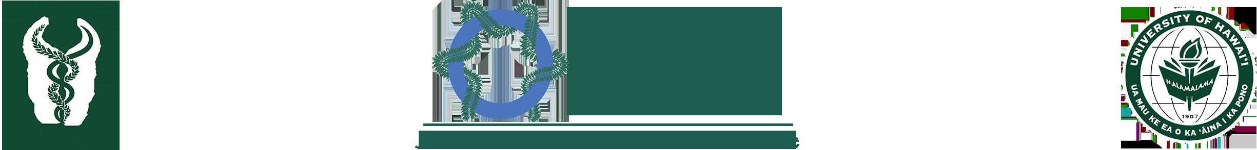 Diabetes Research Center